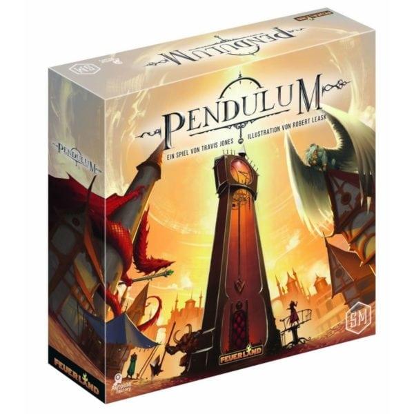 Pendulum-(deutsch)_0 - bigpandav.de