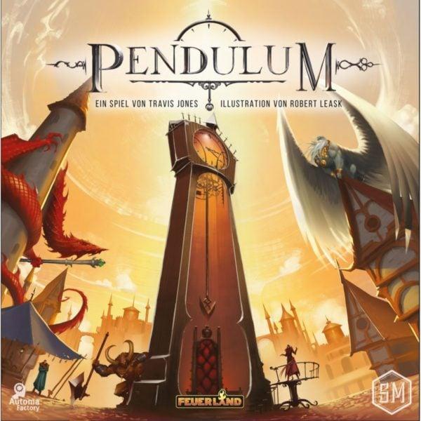 Pendulum-(deutsch)_1 - bigpandav.de