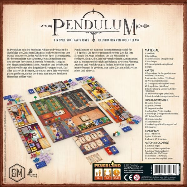 Pendulum-(deutsch)_2 - bigpandav.de