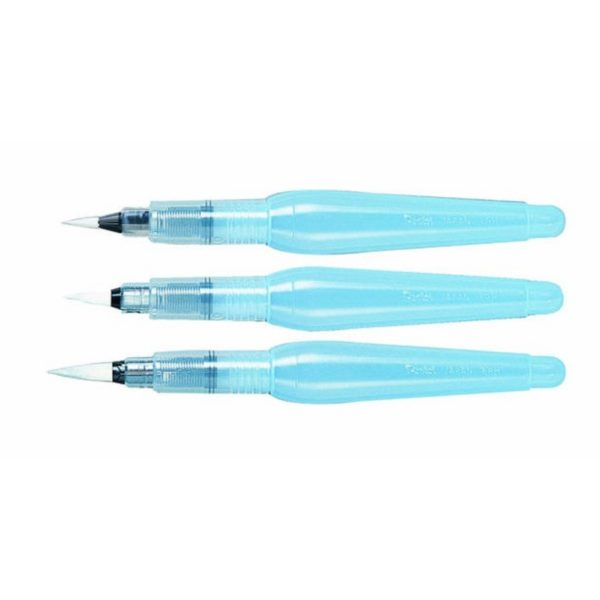 Pentel-Aquash-Brush---Medium-MINI_0 - bigpandav.de