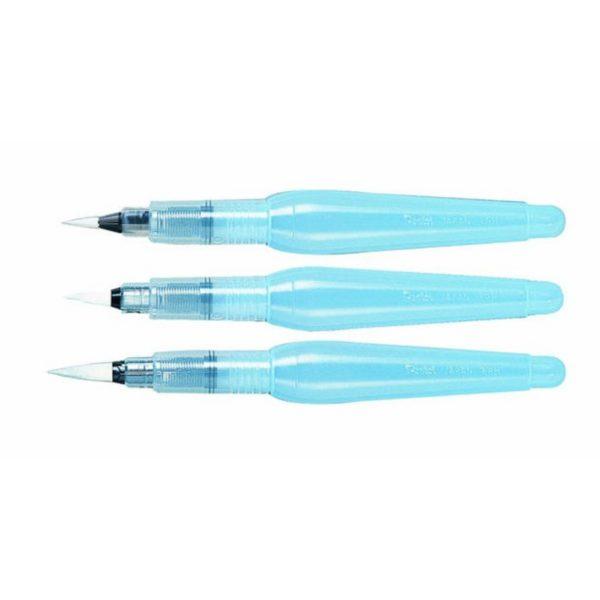 Pentel--Aquash-Brush---Medium_0 - bigpandav.de