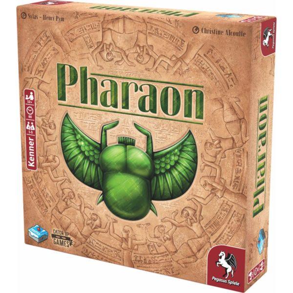 Pharaon-(Frosted-Games)_1 - bigpandav.de