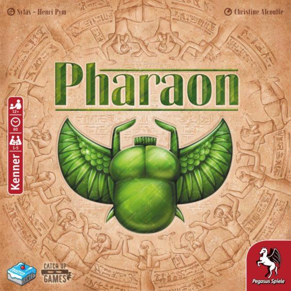 Pharaon-(Frosted-Games)_2 - bigpandav.de