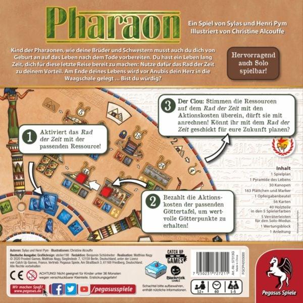 Pharaon-(Frosted-Games)_3 - bigpandav.de