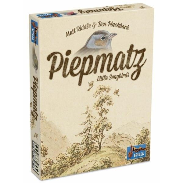 Piepmatz_0 - bigpandav.de