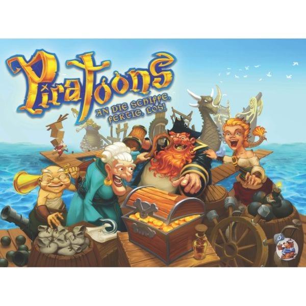 Piratoons--An-die-Schiffe,-fertig,-los!---DEUTSCH_0 - bigpandav.de