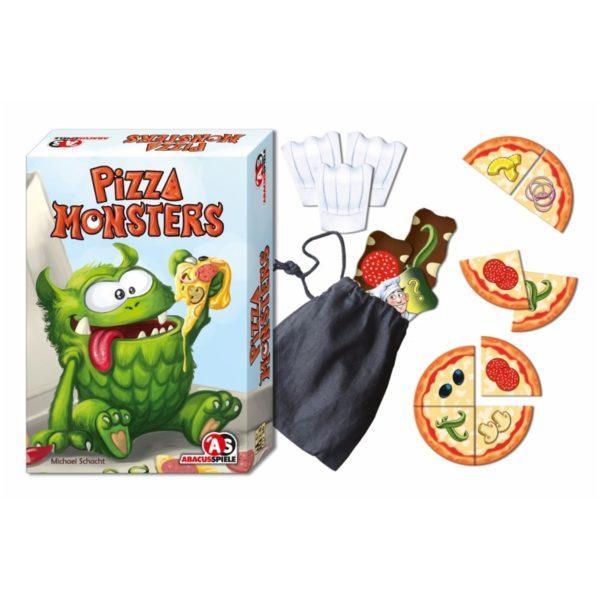 Pizza-Monsters_3 - bigpandav.de