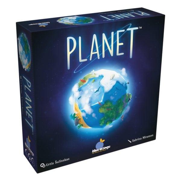 Planet-DE_0 - bigpandav.de