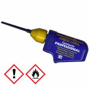 Plastikkleber--Contact-Professional-25g_1 - bigpandav.de