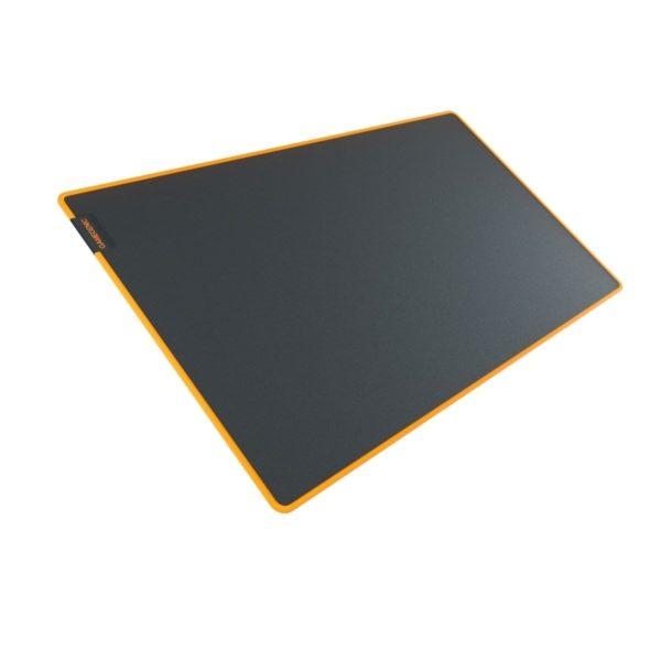 Playmat-XP-Black_3 - bigpandav.de