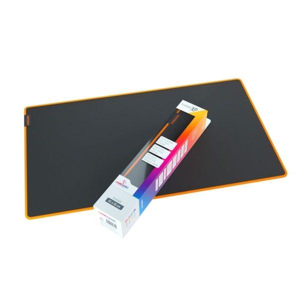 Playmat-XP-Black_4 - bigpandav.de