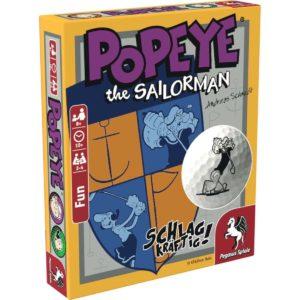 Popeye---Schlagkraeftig!-(Bierdeckelspiel)_0 - bigpandav.de