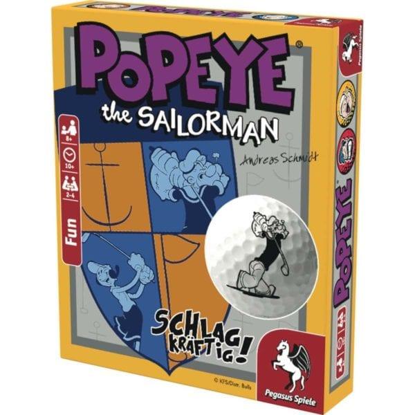 Popeye---Schlagkraeftig!-(Bierdeckelspiel)_1 - bigpandav.de
