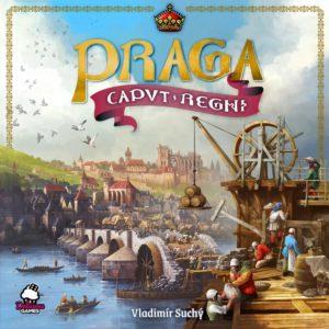 Praga-Caput-Regni-(Deutsch)_0 - bigpandav.de