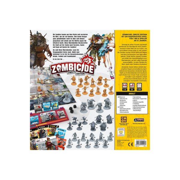 Preorder!-Zombicide-2.-Edition-DE_1 - bigpandav.de