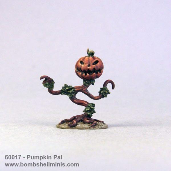 Pumpkin-Pal_0 - bigpandav.de