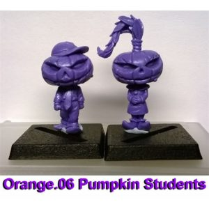 Pumpkin-Students_0 - bigpandav.de