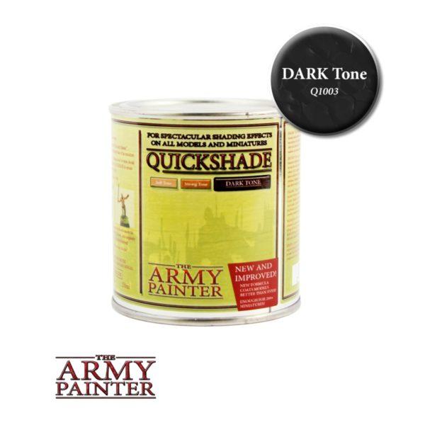 Quickshade-Dark-Tone_0 - bigpandav.de