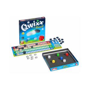 Qwixx---Das-Duell_0 - bigpandav.de