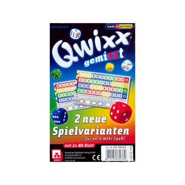 Qwixx---Gemixxt---2-neue-Spielvarianten_0 - bigpandav.de