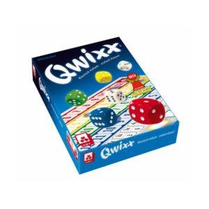 Qwixx---Wuerfelspiel_0 - bigpandav.de