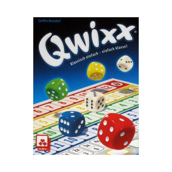 Qwixx---Wuerfelspiel_2 - bigpandav.de