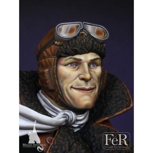 RFC-Pilot,-Western-Front,-1917_5 - bigpandav.de