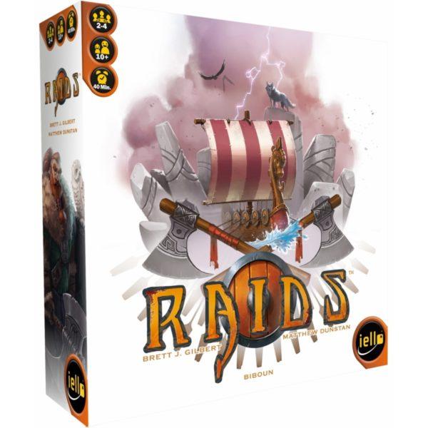 Raids-DE_0 - bigpandav.de