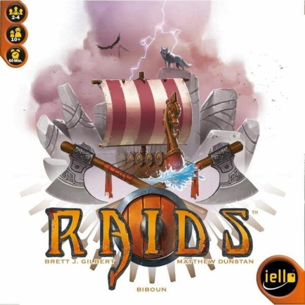 Raids-DE_1 - bigpandav.de