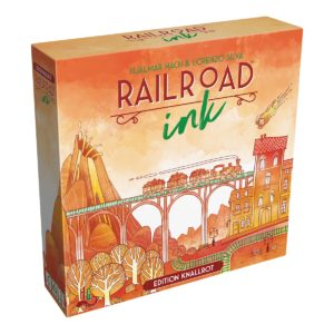 Railroad-Ink--Edition-Knallrot-DE_0 - bigpandav.de