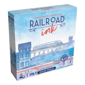 Railroad-Ink--Edition-Tiefblau-DE_0 - bigpandav.de