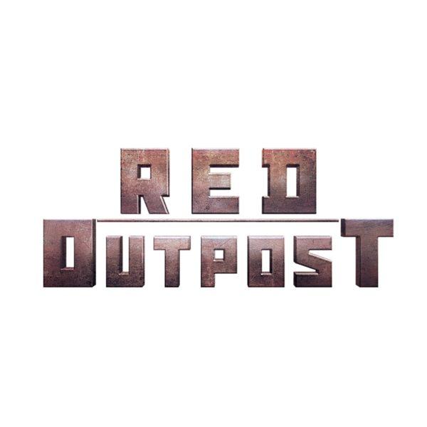 Red-Outpost-DE_4 - bigpandav.de