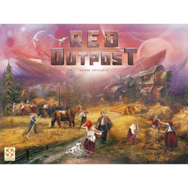 Red-Outpost_1 - bigpandav.de