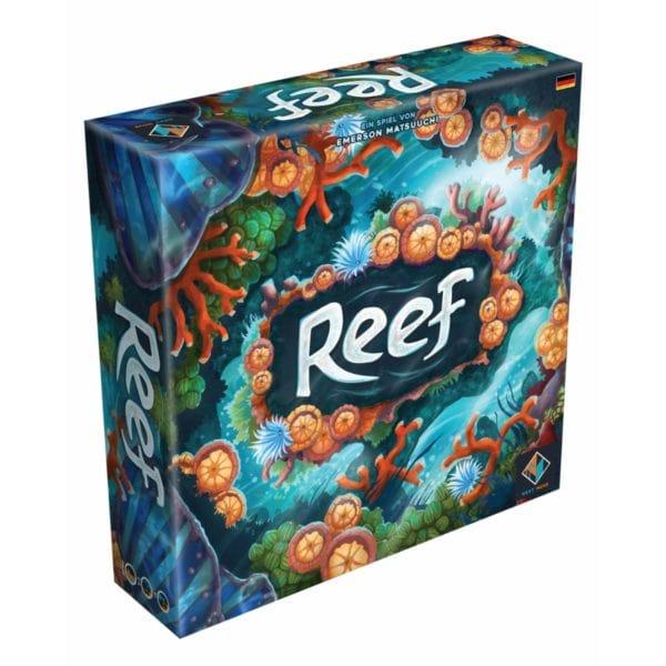 Reef-(Next-Move-Games)-(Empfohlen-Spiel-des-Jahres-2019)_0 - bigpandav.de