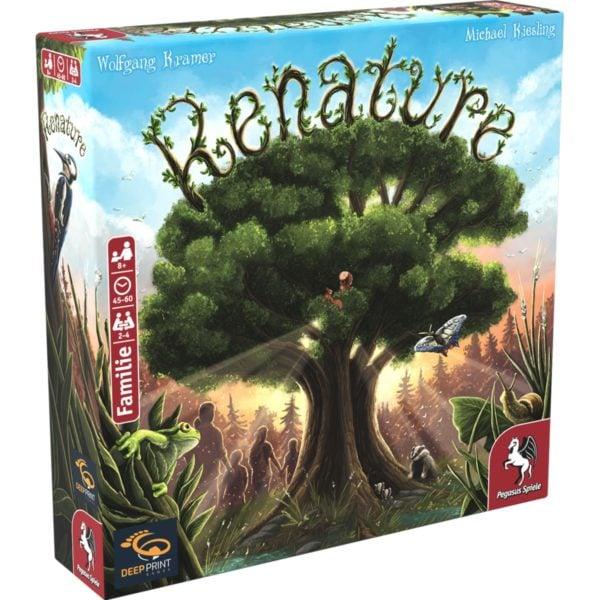 Renature-(Deep-Print-Games)_0 - bigpandav.de