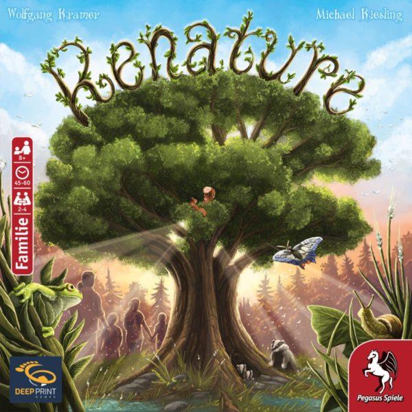 Renature-(Deep-Print-Games)_2 - bigpandav.de