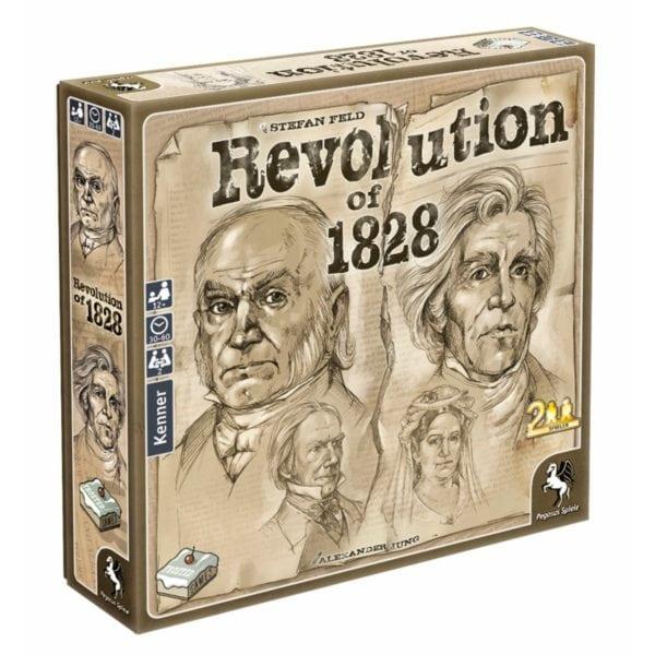 Revolution-of-1828-(Frosted-Games)_0 - bigpandav.de
