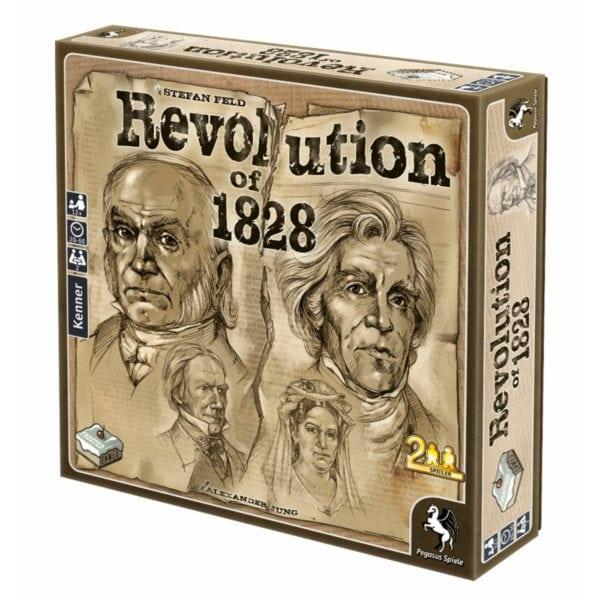 Revolution-of-1828-(Frosted-Games)_1 - bigpandav.de