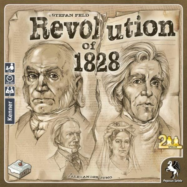 Revolution-of-1828-(Frosted-Games)_2 - bigpandav.de