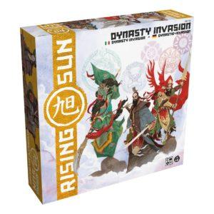Rising-Sun---Dynastie-Invasion-Erweiterung-DE-IT-PL_0 - bigpandav.de