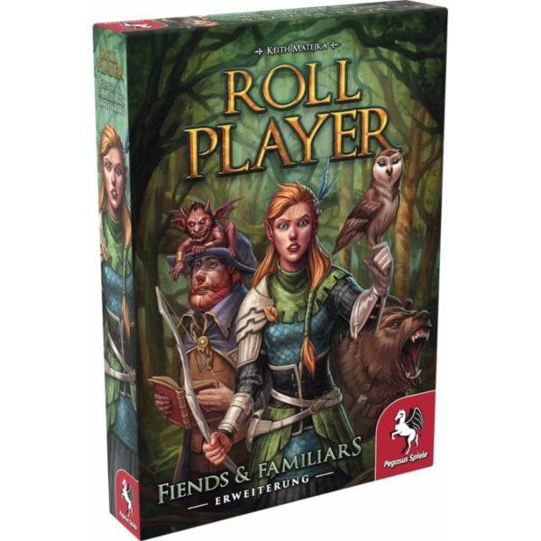 Roll-Player--Fiends-&-Familiars-[Erweiterung]_0 - bigpandav.de