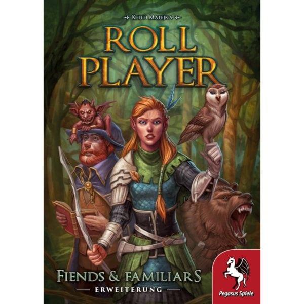 Roll-Player--Fiends-&-Familiars-[Erweiterung]_2 - bigpandav.de