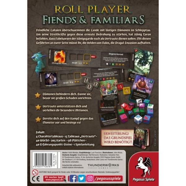 Roll-Player--Fiends-&-Familiars-[Erweiterung]_3 - bigpandav.de