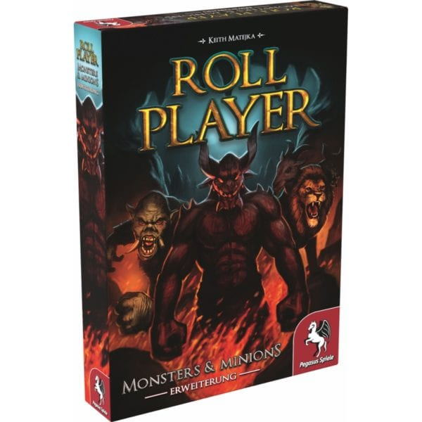 Roll-Player--Monsters-&-Minions-[Erweiterung]_0 - bigpandav.de