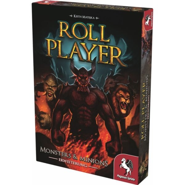 Roll-Player--Monsters-&-Minions-[Erweiterung]_1 - bigpandav.de