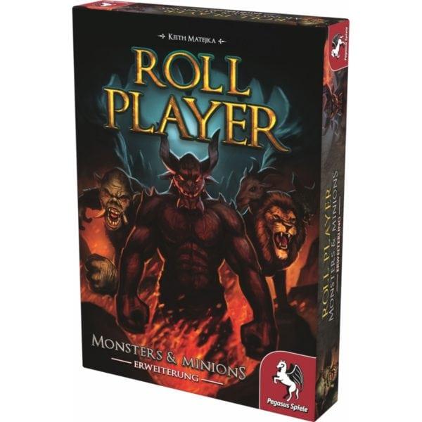 Roll-Player--Monsters-&-Minions-[Erweiterung]_1 - bigpandav.de