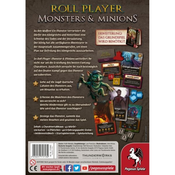 Roll-Player--Monsters-&-Minions-[Erweiterung]_3 - bigpandav.de