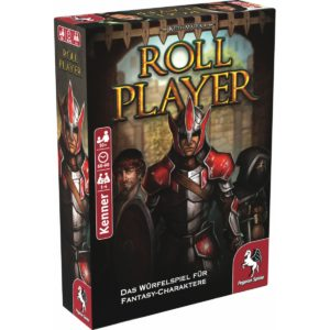 Roll-Player_0 - bigpandav.de