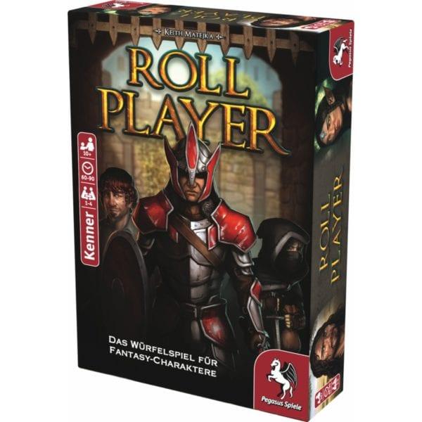 Roll-Player_1 - bigpandav.de