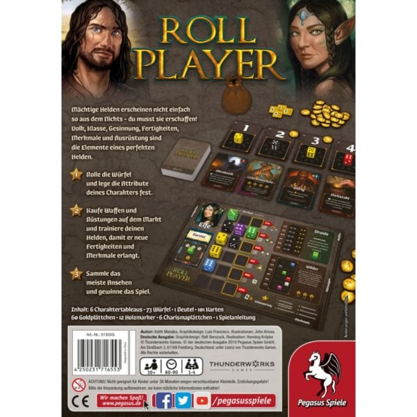 Roll-Player_3 - bigpandav.de